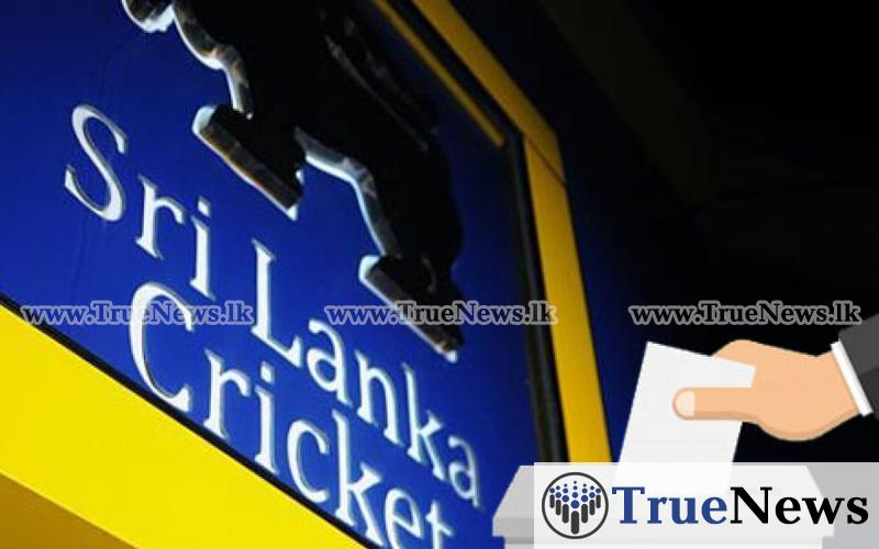 Sri-Lanka-cricket-election