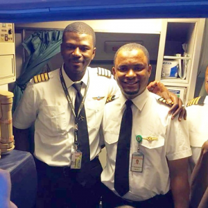a-former-nigerian-aircraft-cleaner-turns-captain