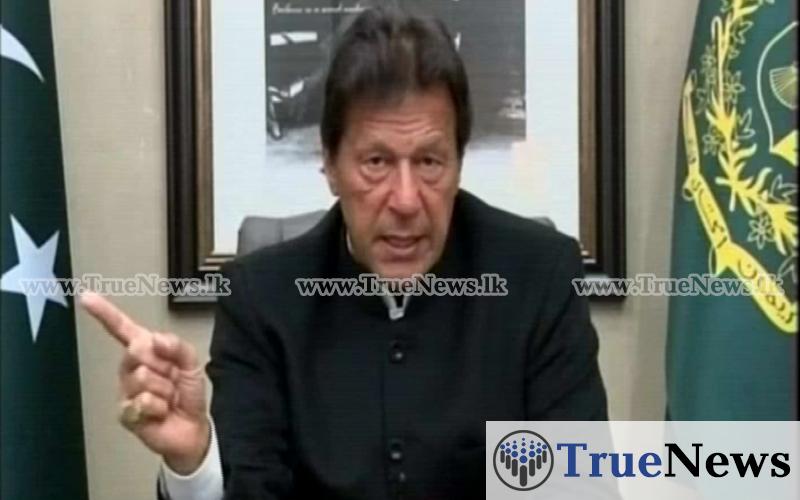 pakistan-will-retaliate-if-india-attacks-imran-khan