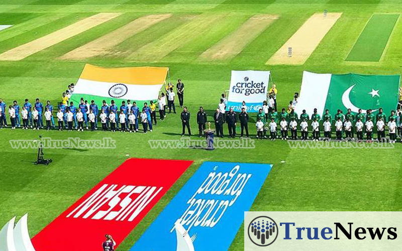 whether-india-should-play-pakistan-in-world-cup