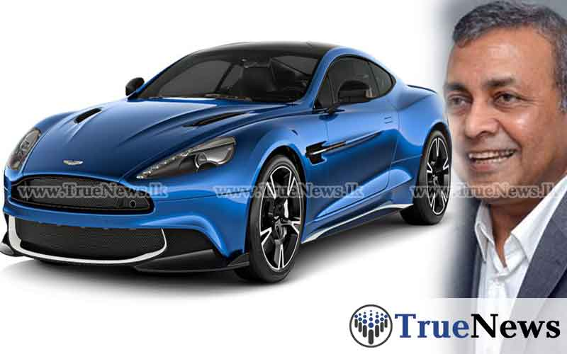 alexis-lovell-owned-many-aston-martin-cars