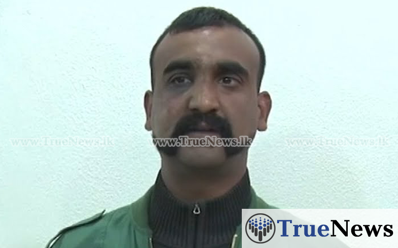 Indian-pilot-Wing-Commander-Abhinandan-video-released-by-Pakistan-Army