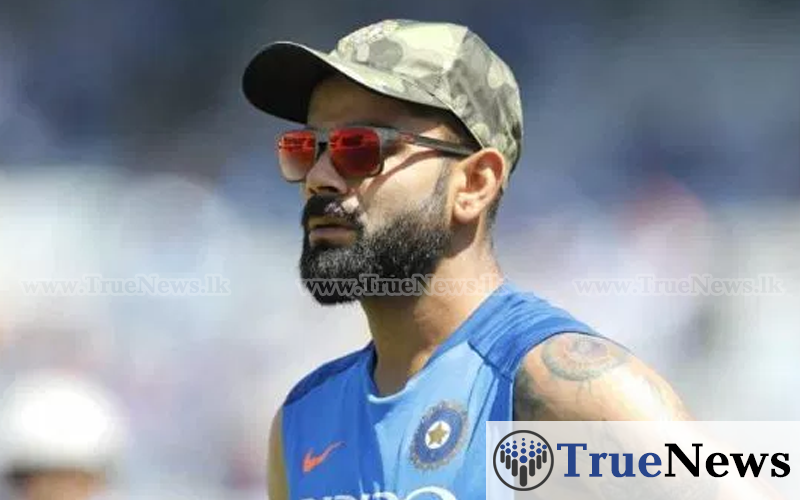 India-players-special-cap