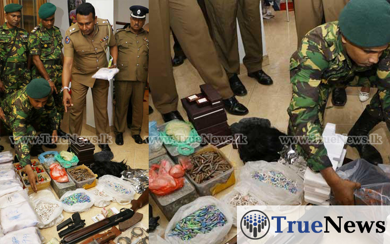police-recover-150-kg-of-heroin