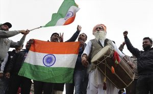 India wanted to send plane to bring back IAF pilot Abhinandan, Pakistan refused